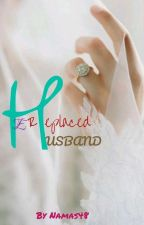 Her Replaced Husband by Namas48