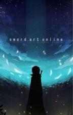 Sword Art Online: Strongest Duo  by Kaitou-Saikyou-Zeta