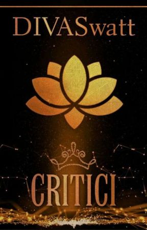 Critici by DivasWatt