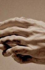 ΠΩ HΩMo THΩ ✋😚:Haikyuu! xfem!Reader chatfic by Kenmaslazypudding