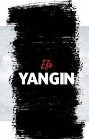 YANGIN by umutsuzzzzz12
