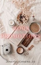 BOOK PROMOTION (OPEN) by JenChuLiChaeng_03