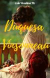 Duquesa Vinsonneau cover