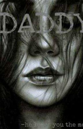 Daddy by vileluvr