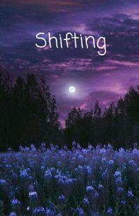Shifting Français <33 cover