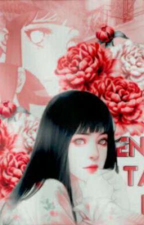 Encantadora by Kypzinha