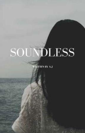 Soundless by 93AJ02