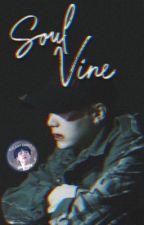 Soul Vine | m.yg by layerjoon