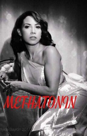 Methatonin by lil0nb1tch