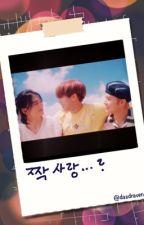 One Sided    Stray Kids Hyunsung (Hyunjin x Han) by DasDraven