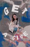 get a clue! , cedric diggory  cover