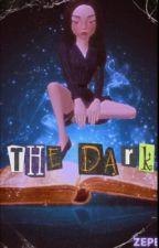 The Dark by brevonne