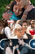 soy luna one shots by tisisomeonecool