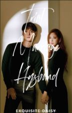 Trial Marriage Husband (Pangyo Couple version) by ExquisiteDaisy