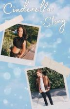 Cinderella Story || portwell au by driverslicenseliv_