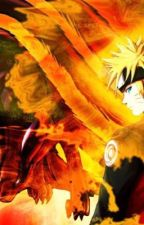 The summoner Naruto fanfic  by amber1shipley