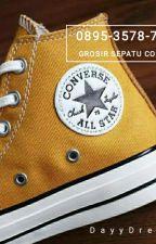 0895-3578-71861 Grosir Sepatu Sneakers Pria Tangerang by dayydream0