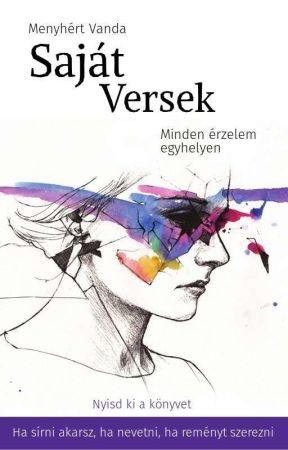 Saját gyártású versek by Nevemsenki11