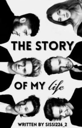 The Story of my Life (1D FF) by Sissi226_2
