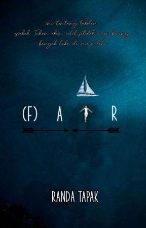 (F)AIR by randatapakkk