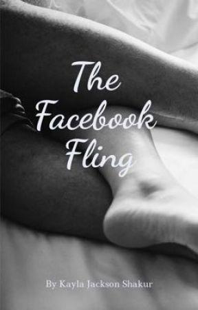 The Facebook Fling by KaylaJacksonShakur