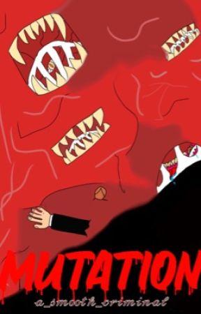 Mutation [KNY] by a_smooth_criminal