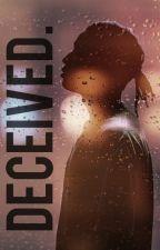 deceived.// A$AP Rocky by elenadxvis