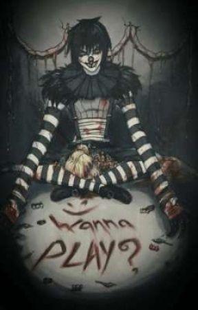 . Candy man . by yumnu0