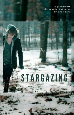 Stargazing by aras_sara