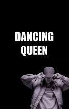 Dancing Queen by wanderingwandering