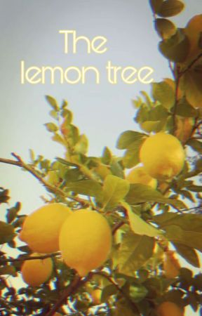 The Lemon Tree: Females X Male Reader Smut (No Requests) by Necessary_Chaos