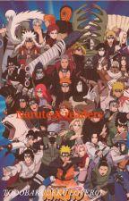 Naruto oneshots X readers by Todobakudeku-lover01