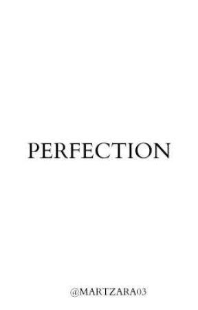 PERFECTION (jimercury) by MARTZARA03
