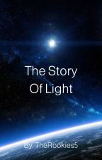 The Story of Light (Female Harem x Amnesia Female Reader)(Beta) by TheRookies5