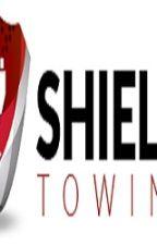 Shield Towing San Antonio by shieldtowingtx