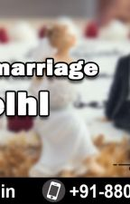 Court marriage in Delhi - Lead India law associates by LeadIndialaw