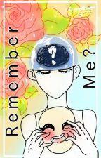 Remember Me? (One Piece x Reader) by rainbowunicornz2011