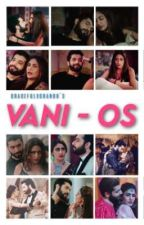 vani-os by gracefulxchandu