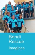 Bondi Rescue ~ Imagines by nicoleheree1