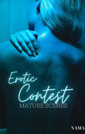 Erotic Contest [Mature Scenes] - Ανοιχτός by na_auta_mou_aresoun