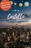 I'm a Costello  cover