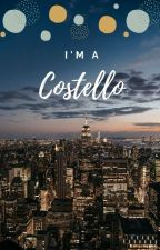 I'm a Costello. by tanvi_sanghani