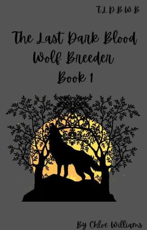 THE LAST DARK BLOOD WOLF BREEDER (boyxboy) by boylovecw16