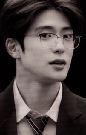 Flawless  • Jaeyong by youaremysunshine__