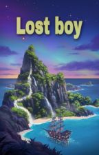 Lost boy by bitches_be_bonkers12