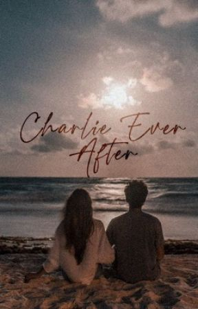 Charlie Ever After by shumanderz