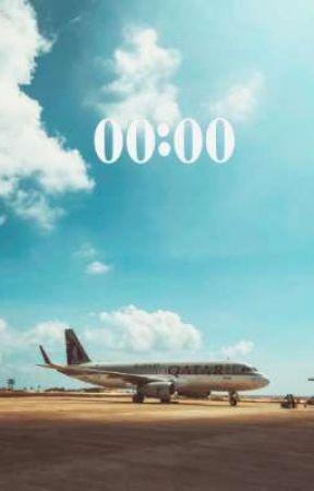 00:00 by hildaaawws