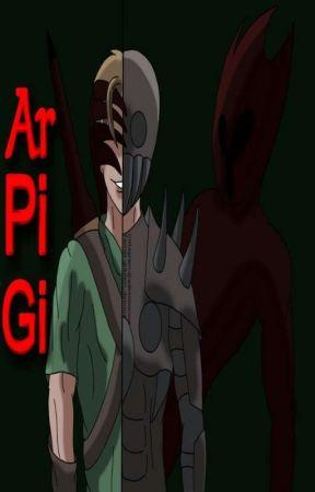 Ar Pi Gi by Adkin1