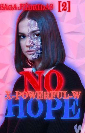 HOP3--STILES STILINSKI~F.B saga by -mexicanitabarnes