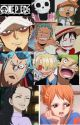 One piece one shots! by